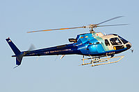 Eurocopter AS350 / AS355 category