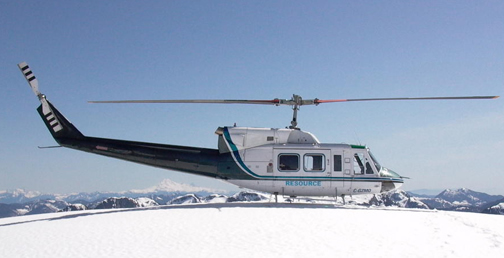 Bell 212 category