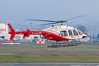 Bell 407 category