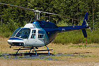 Bell 206 category