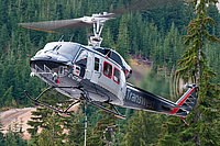 Bell 214 category