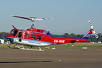 Bell 205 category