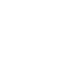 Avanti Aerospace & Engineering Inc.